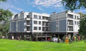 Покупка квартиры в ЖК Нарвский Премиум